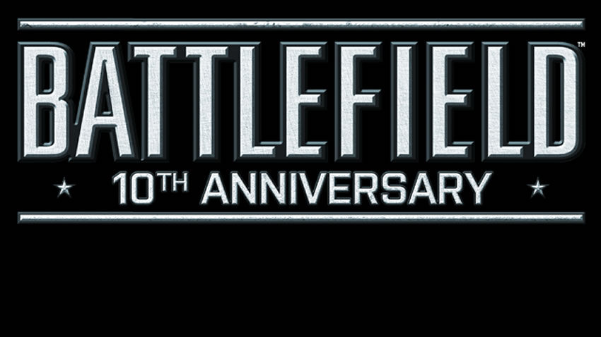 Battlefield 1942 ahora totalmente gratis para usuarios de PC, pero solo por Origin [It's Free]