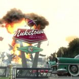 Call of Duty: Black Ops 2 saca un trailer de su mapa Nuketown 2025 [A.K.A. Noobtown, Spawntown, etc]