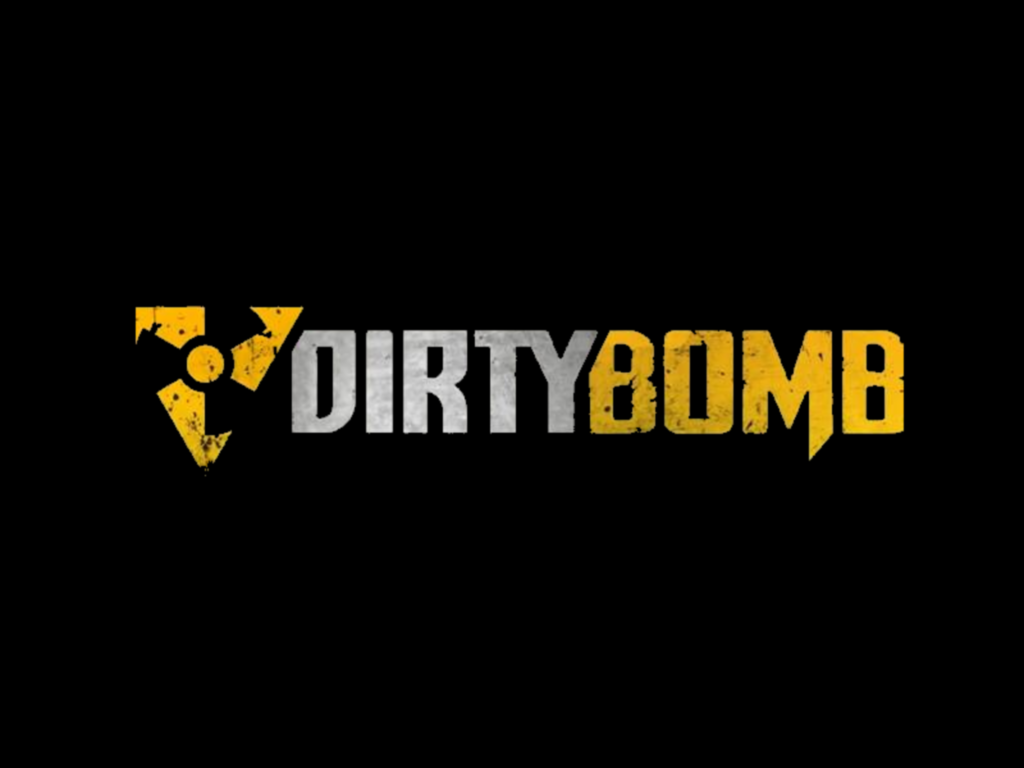 Teaser de Dirty Bomb. Lo nuevo de Splash Damage [Dirty Trailer]