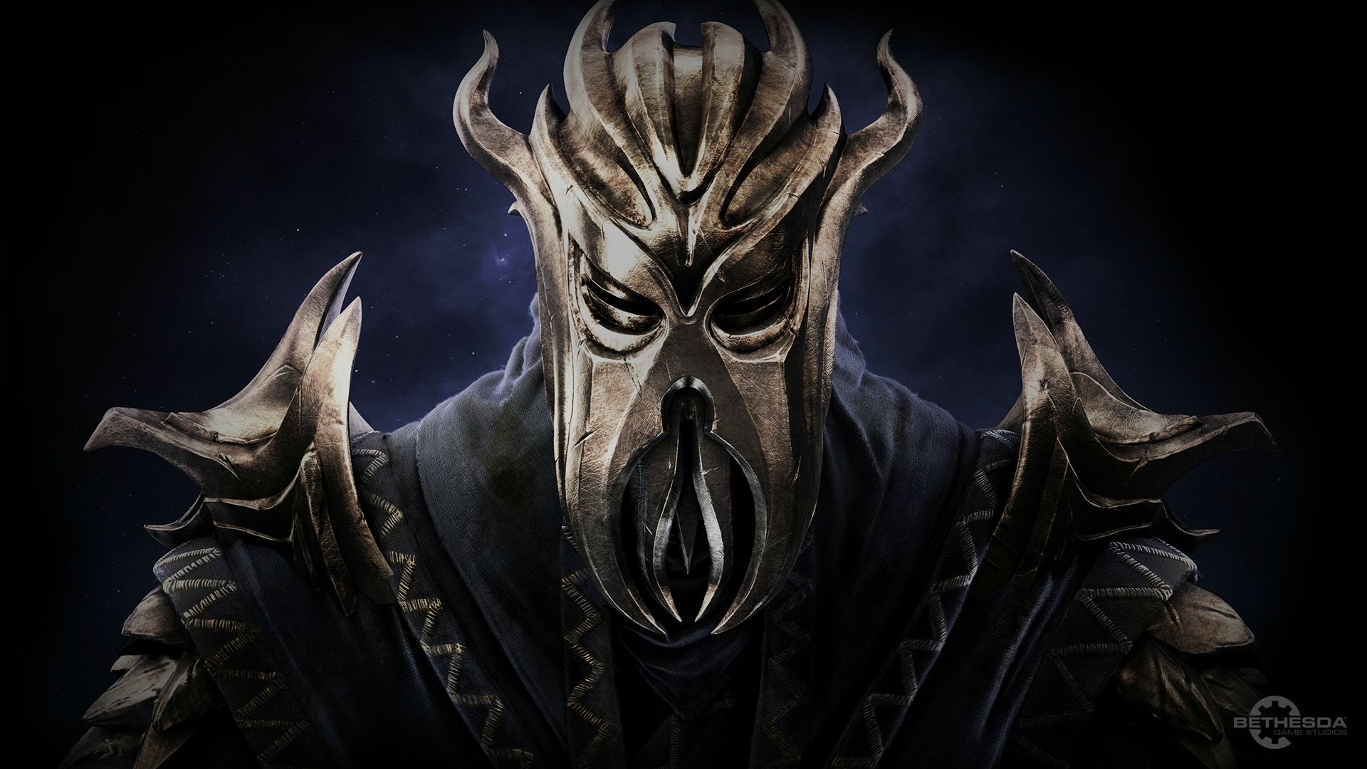 Contengan su aliento de dragón para el trailer de Skyrim: Dragonborn [Video]