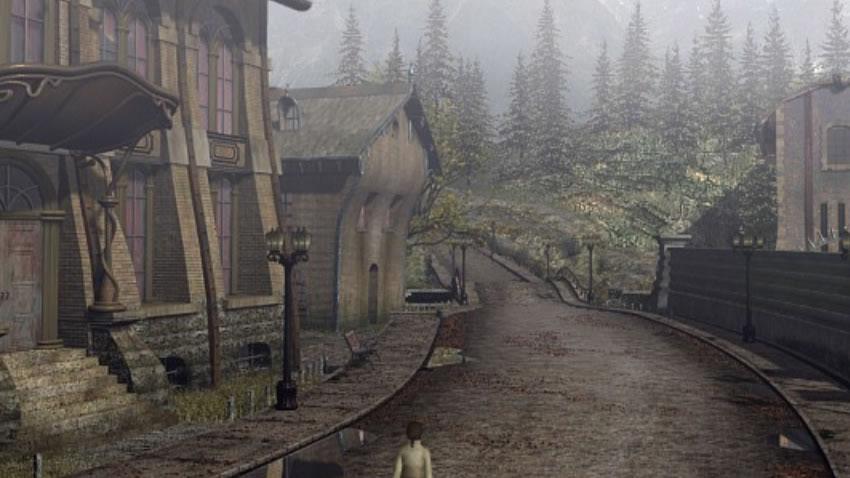 Syberia 3 oficialmente en desarrollo [Anuncios]