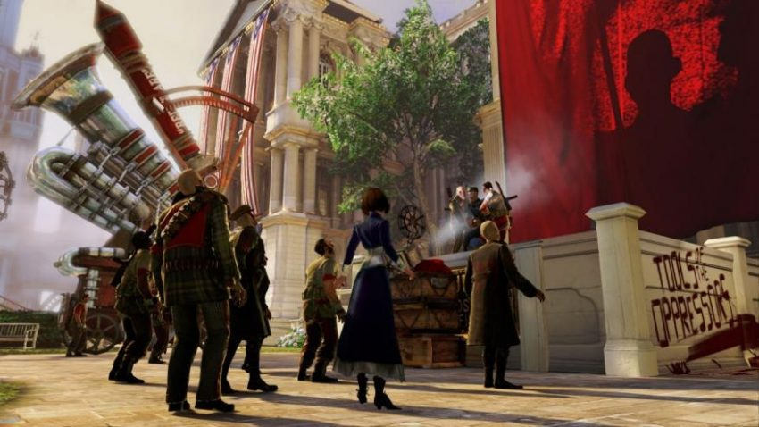 take2games.ru_bioshock-infinite-news-007