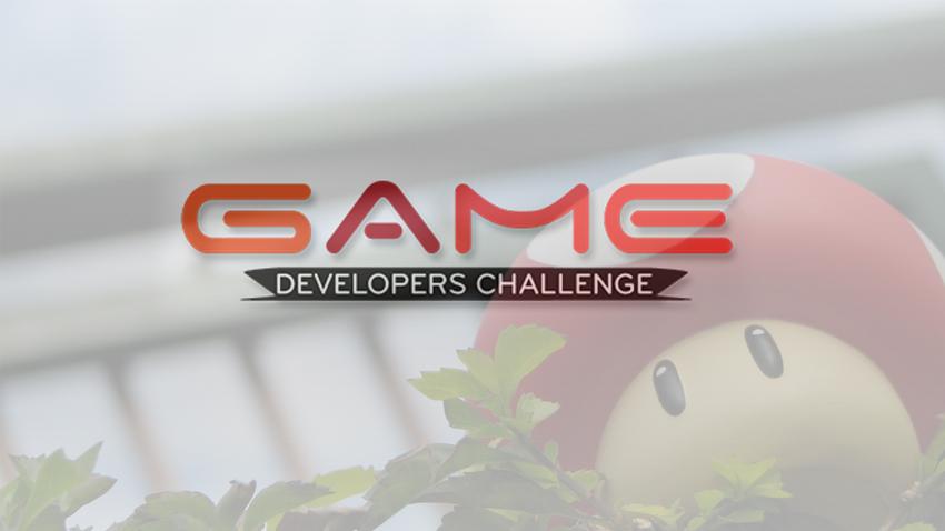 LG Game Developers Challenge, 17 y 18 de noviembre [Evento]