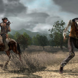 Rockstar confirma Red Dead Redemption para PC [R*]