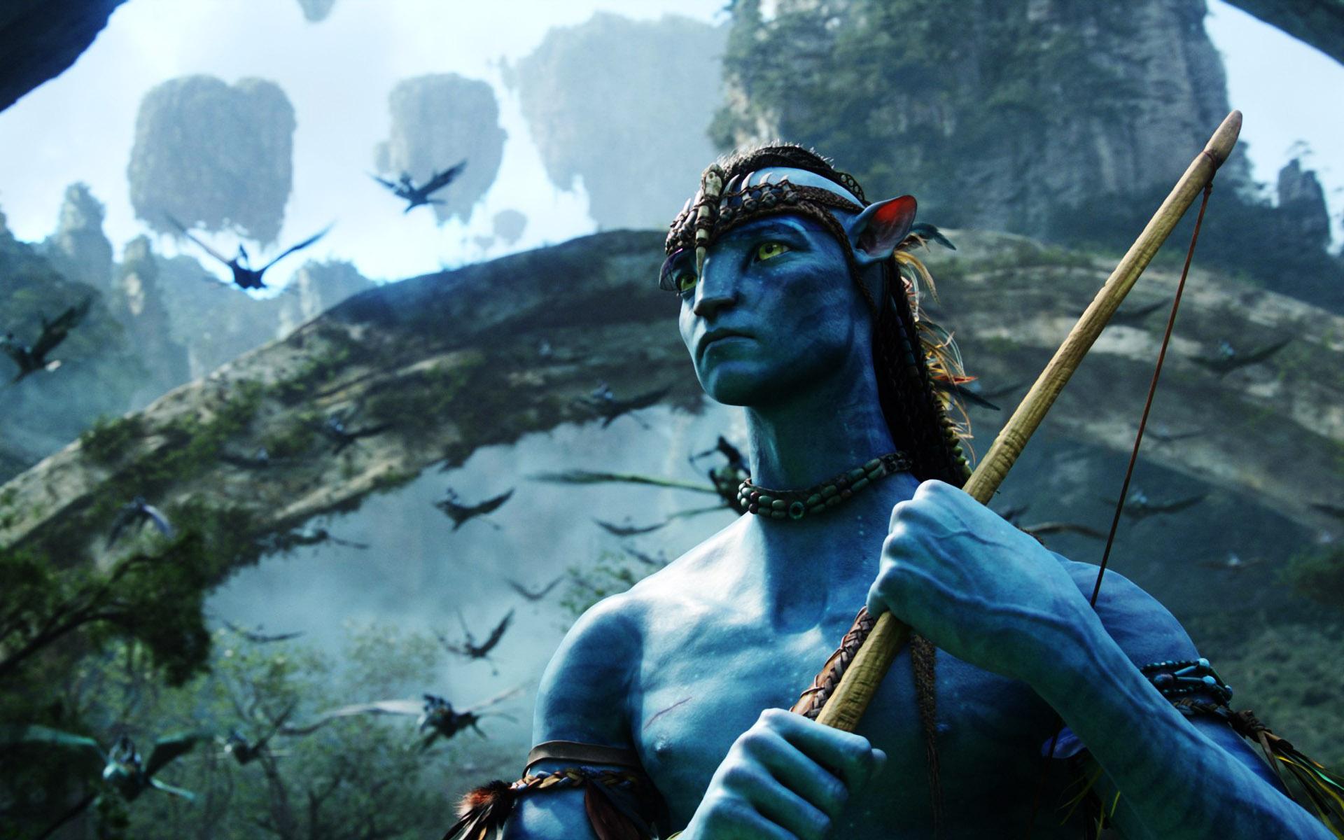 La película Avatar 2 se rodará a 60 cuadros por segundos [Cine]
