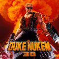 Duke_Nukem_3D_1920x1200