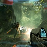 Halo4fore