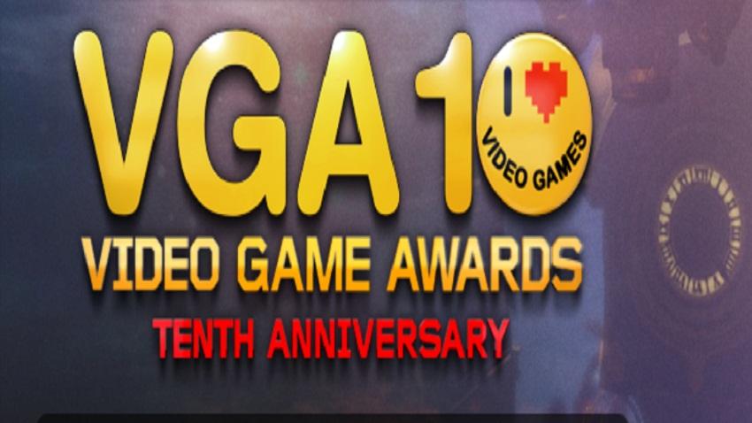 VGA2012