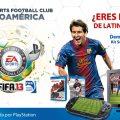 Copa EA Sports