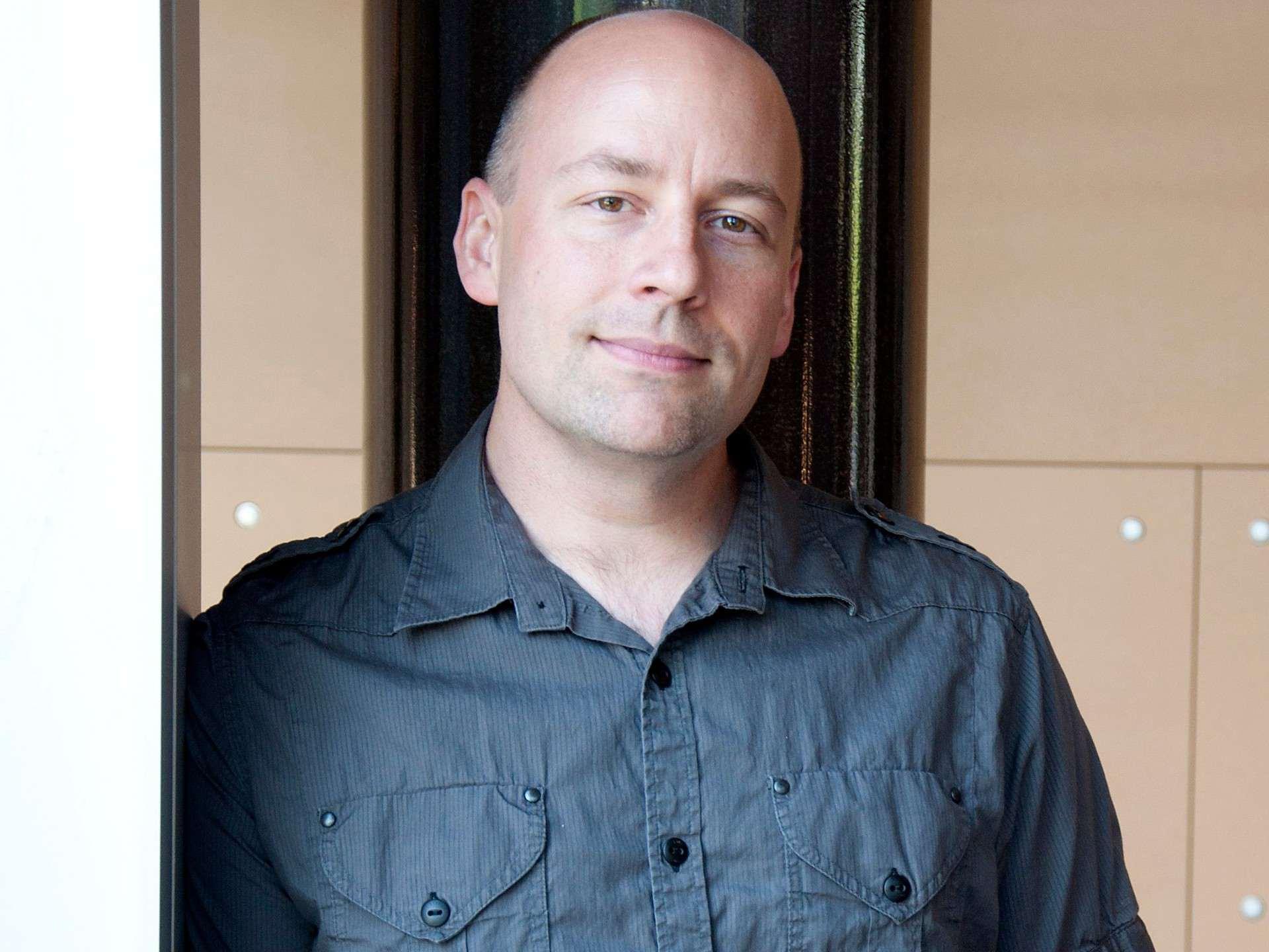 Mike Capps, Presidente de Epic Games, dejá su cargo [Actualidad]