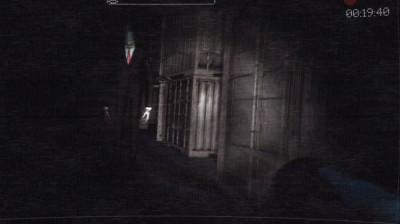 Así se ve Slender: The Arrival en la beta [Video]