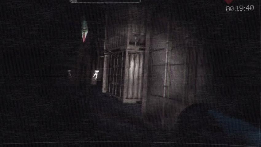 Tus pesadillas se hacen realidad, Slender: The Arrival ya tiene trailer [Vídeo]