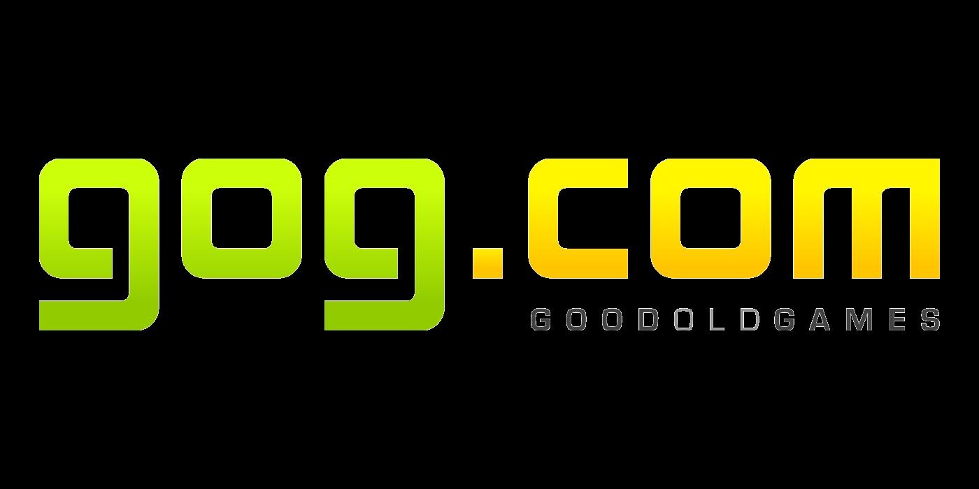 Último día de las ofertas de GOG [Vintage Shopping]