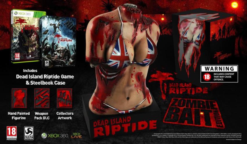 DI_riptide_CE