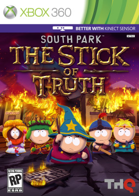 SOUTHPARK_SOT_360_FOB_US