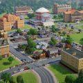 SimCity_UniversityCity
