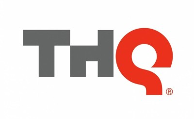 THQ-Assets-to-Be-Sold-at-Auction-on-January-22-2