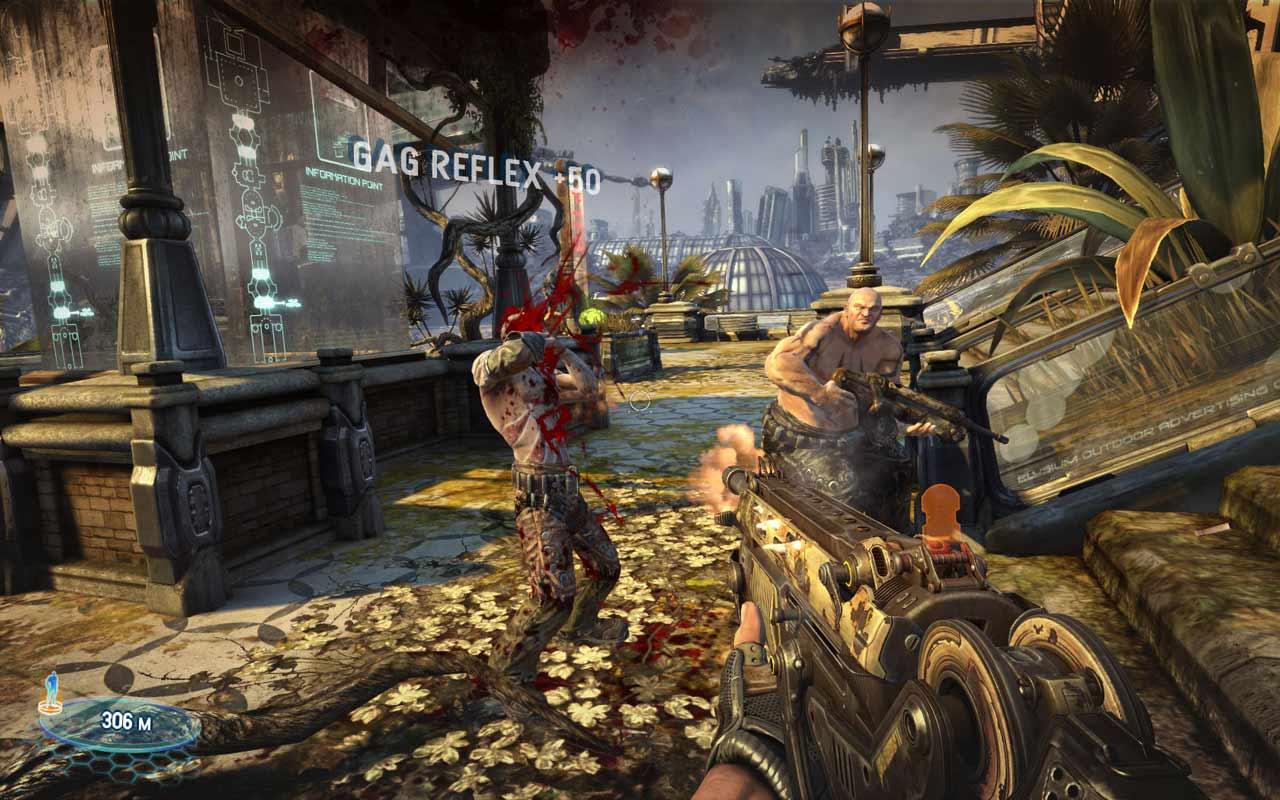 SouthingtonSOS: empieza la destrucción de videojuegos violentos en Conneticut [Actualidad]