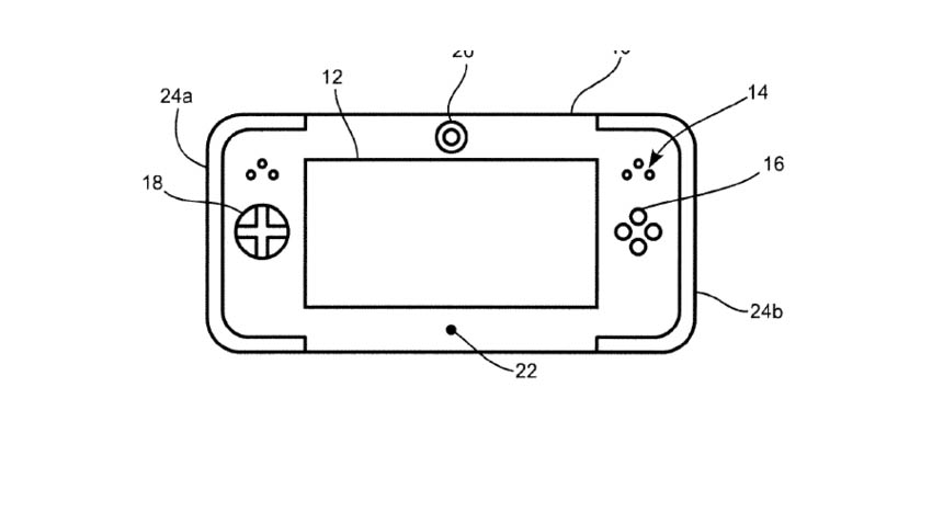 La PS4 (o proyecto Orbis) podría incluir controles con sensores biométricos y ocho núcleos [Rumores]