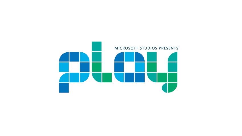 Microsoft Studio presenta PLAY, su iniciativa para Windows 8 y RT [Anuncios]