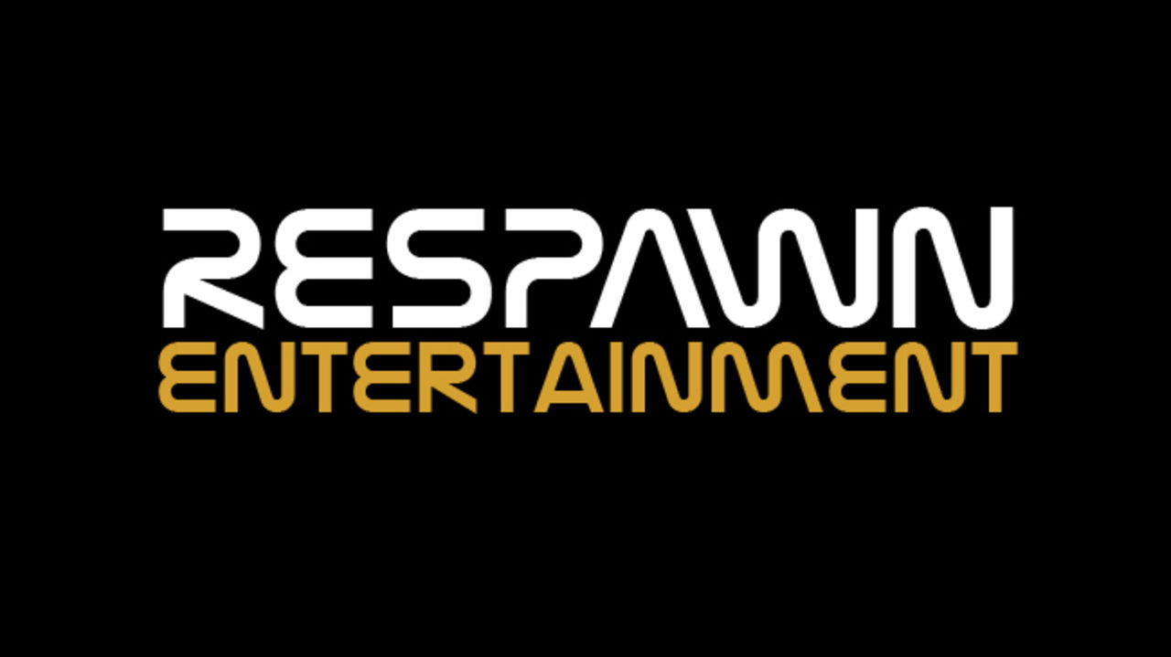 Tiembla Call of Duty, Respawn Entertainment mostrará algo en la E3 [Hype]