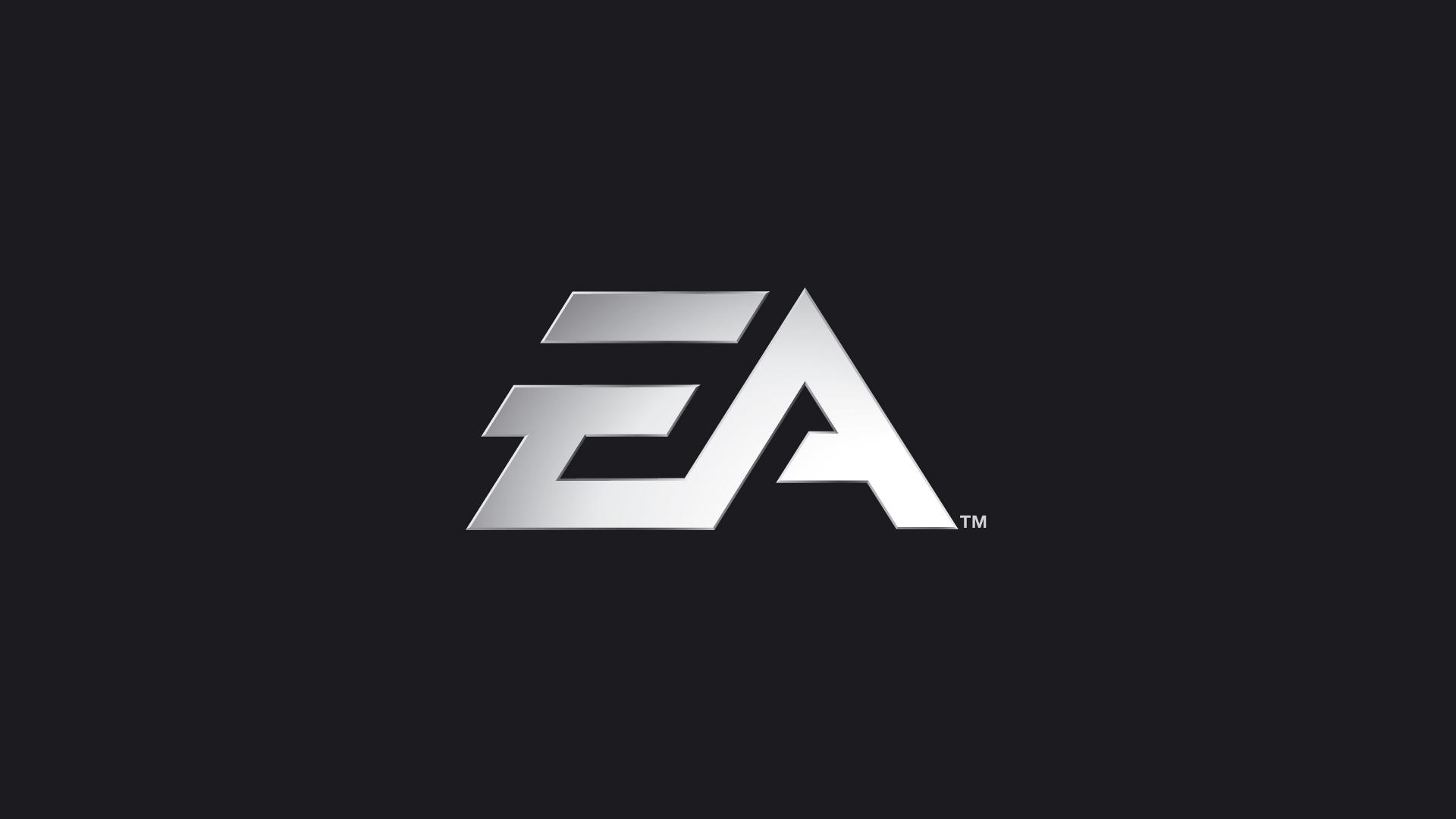 EA dice que no todos sus juegos tendrán microtransacciones [Anuncios]