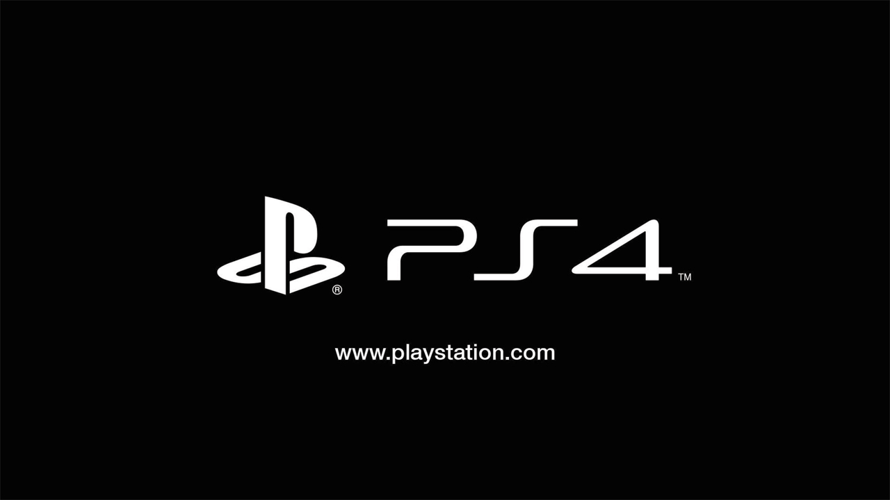 En unas horas comienza el evento de lanzamiento de la PS4 [Síguelo en Vivo]