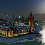SC13SCRN_LM1_Stockholm_06a