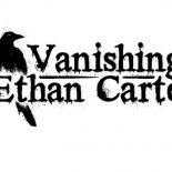 The Vanishing of Ethan Carter, un nuevo titulo indie que promete horror y suspenso [Anuncios]