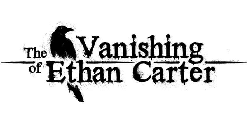 The Vanishing of Ethan Carter es hermoso y perturbador [E3 2014]