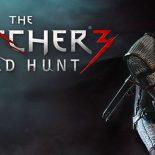 Witcher3_wildhunt_logo