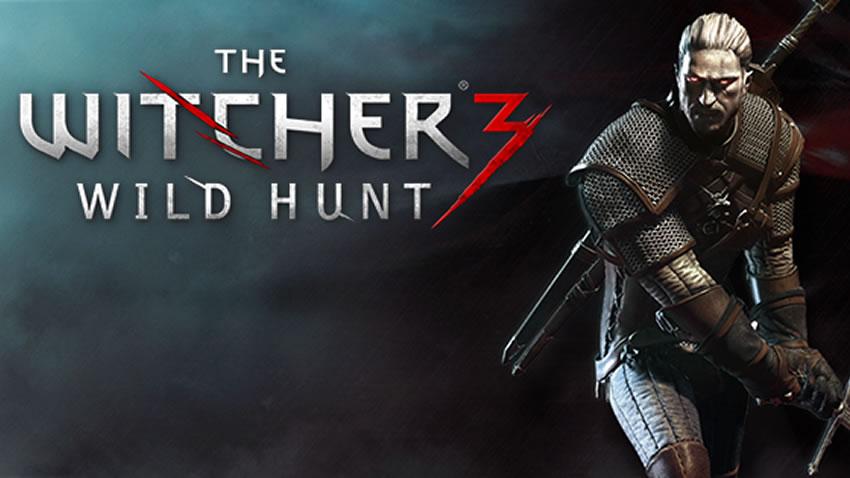 Primeras imágenes de The Witcher 3: Wild Hunt [Scans]