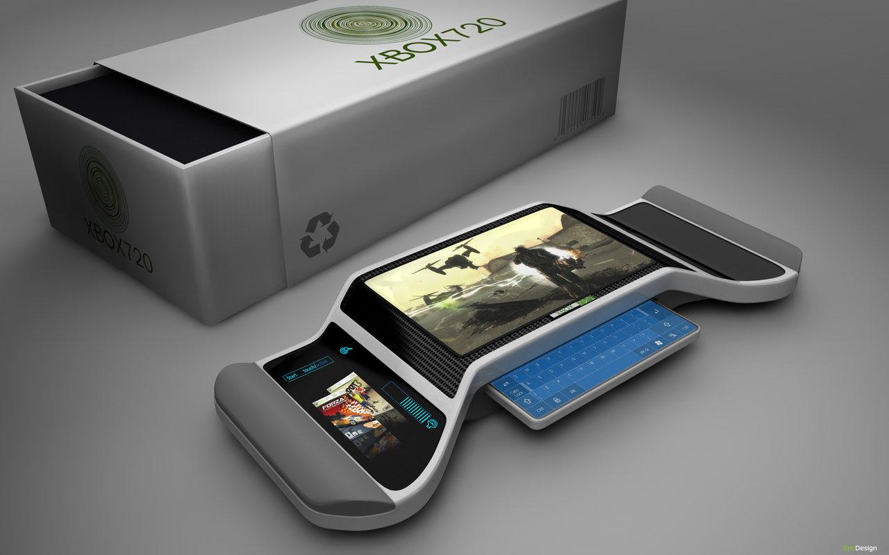 26 de Abril sería la fecha donde Microsoft mostrará la nueva Xbox según rumores [Durango]
