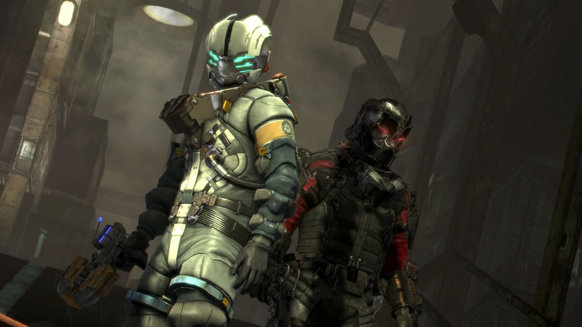 dead_space3