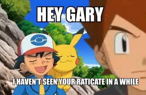 hey_gary