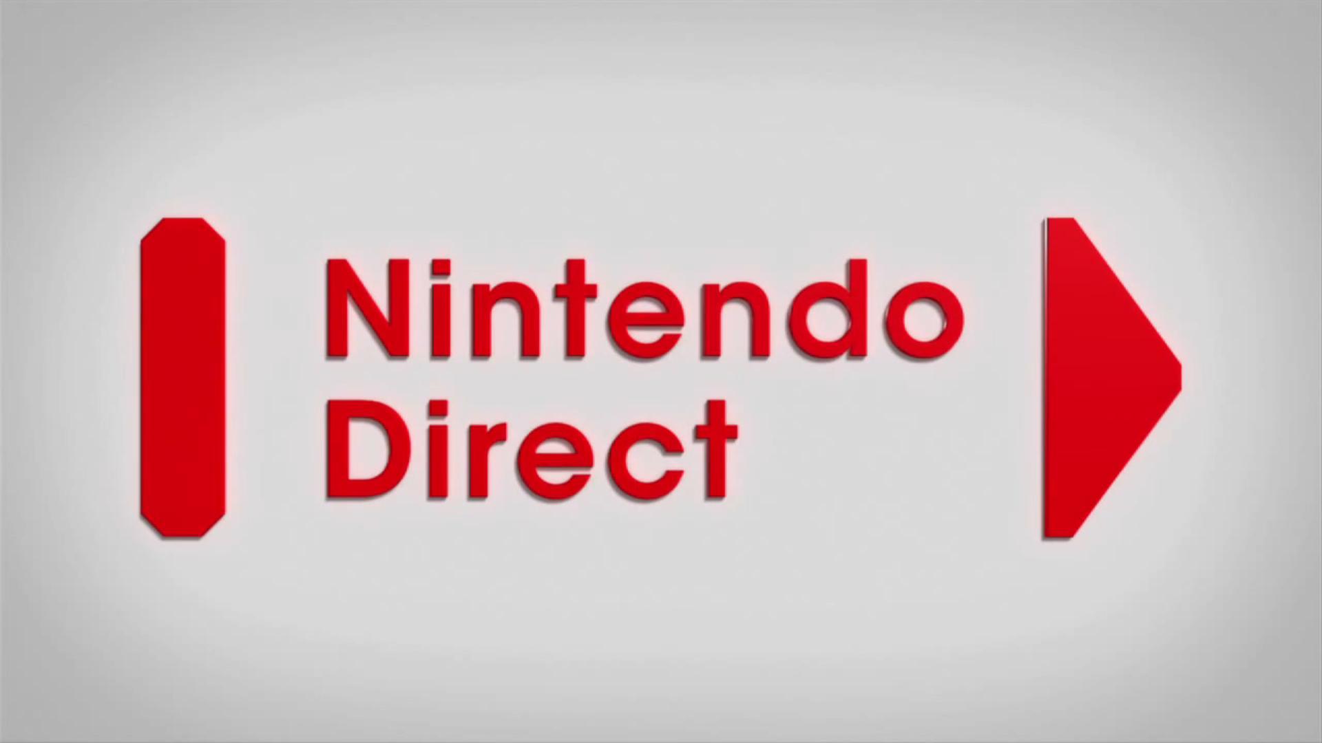 Aquí esta la Nintendo Direct Completa por si se la perdieron [Video]