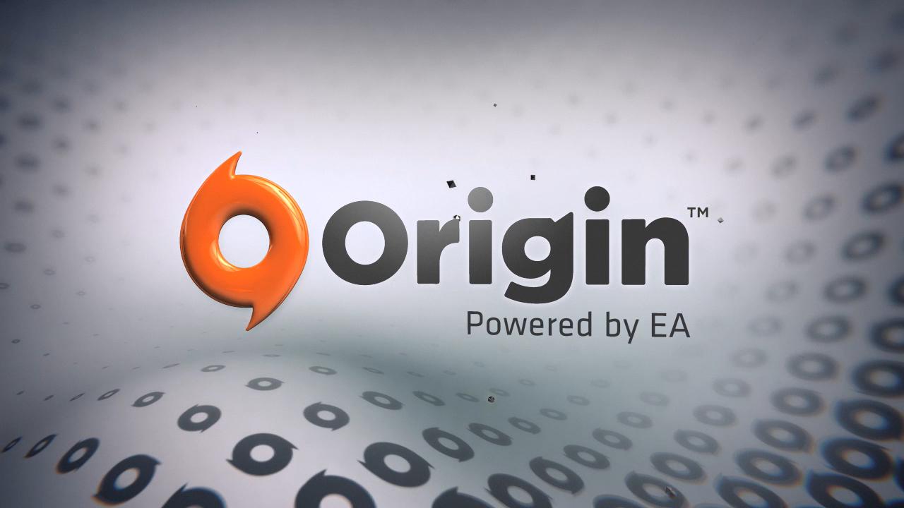 Llega a PC el servicio Origin Access, pero aun no en todas las regiones
