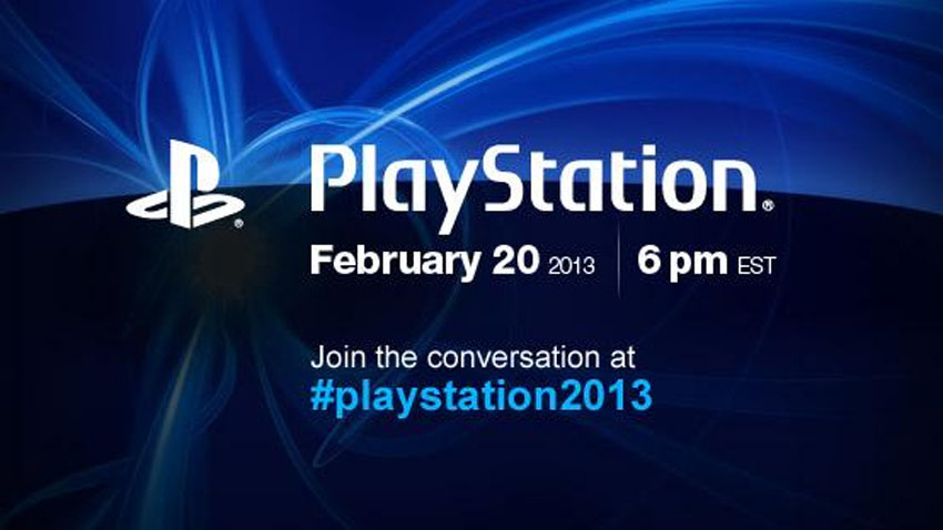 Evento de Playstation [PS4] en vivo y en español [Streaming]