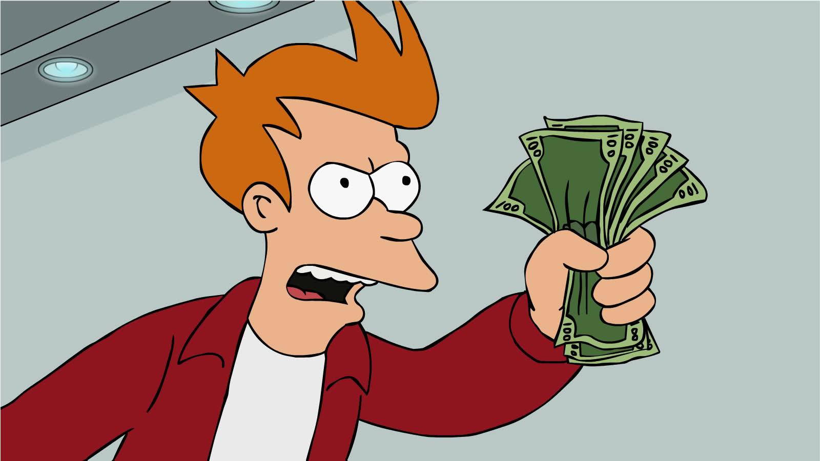 Steam permitirá intercambiar o vender juegos de segunda mano [Anuncios]