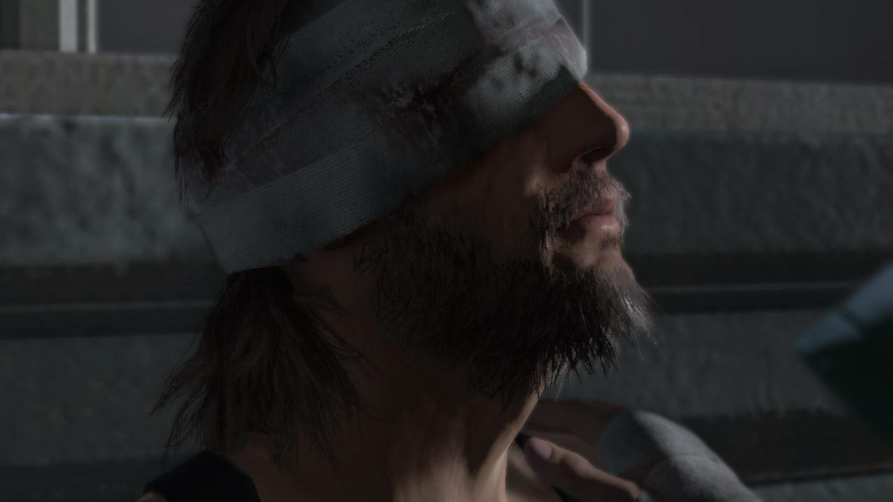 Todo apunta a que Battlefield 4 y Phantom Pain serán mostrado durante la conferencia de Sony esta noche [Rumores]