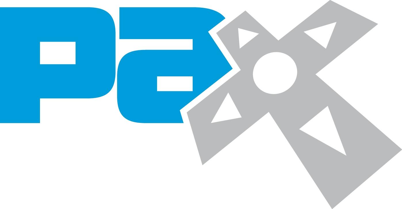 Esta es la lista de juegos que mostrará Ubisoft en la PAX East [Anuncios]