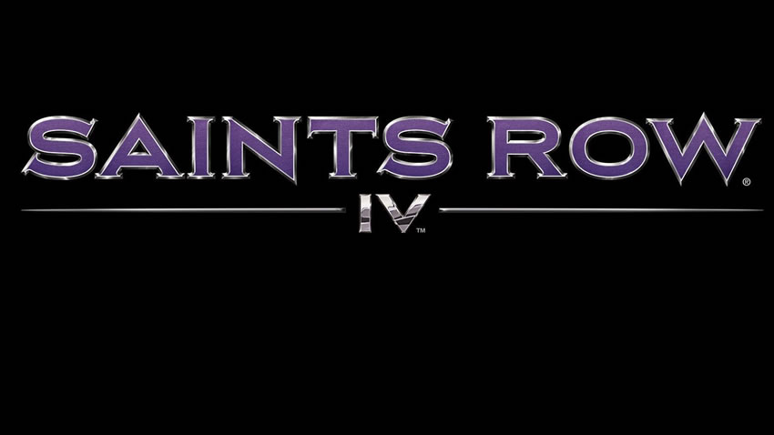Saints Row IV anunciado oficialmente con este trailer [Vídeo]