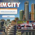 LagZero Analiza: SimCity