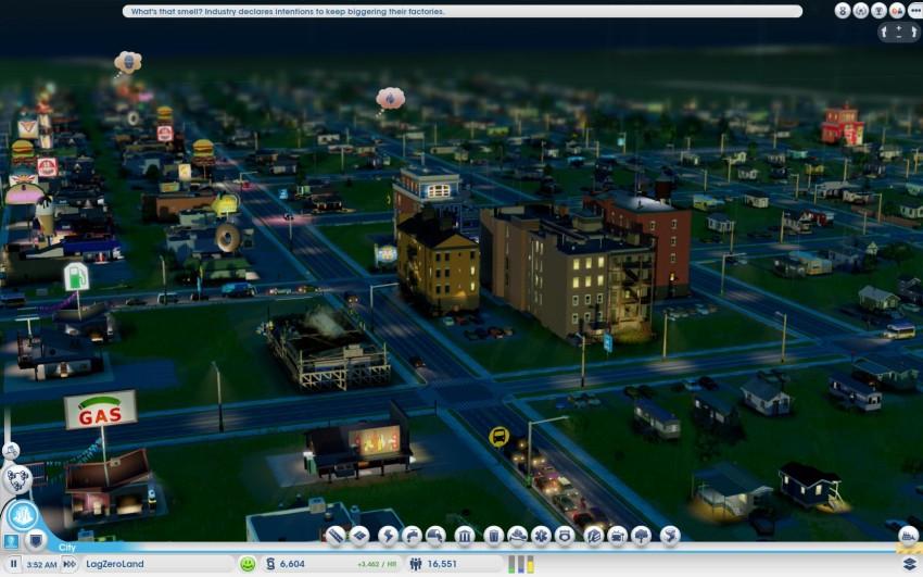 SimCity 2013-02-16 23-47-14-58