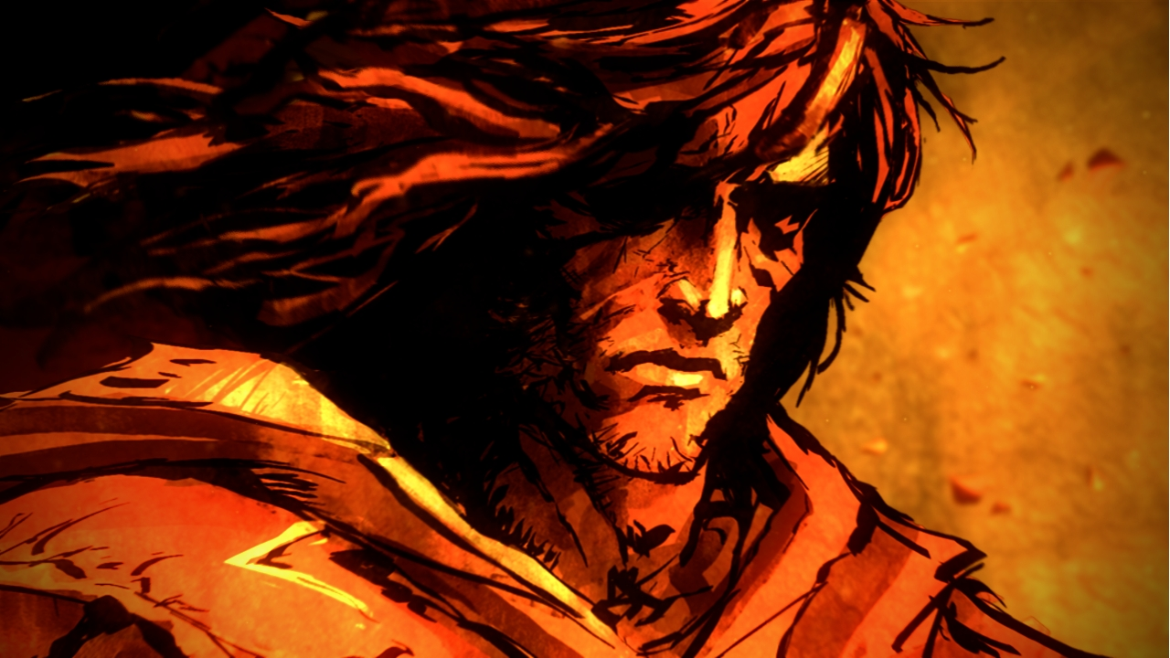 Castlevania: Lord of Shadows podría llegar a Steam [Rumores]