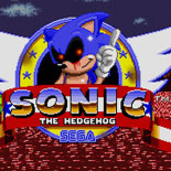 Expedientes Secretos Lagzerianos: Sonic.exe [I am God]