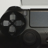 sony_ps4_controller_5_1020_verge_super_wide