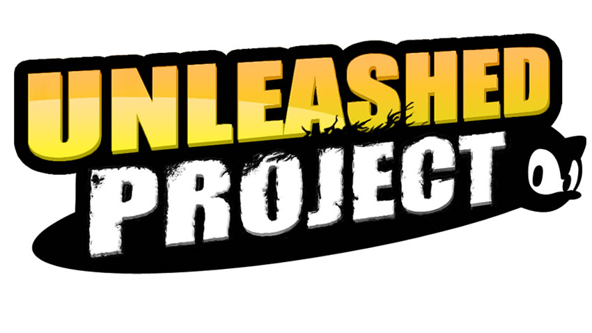 unleashed_project