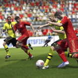 FIFA14_NG_DE_protect_the_ball_WM