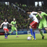 FIFA14_NG_DE_protect_the_ball_prt2_WM